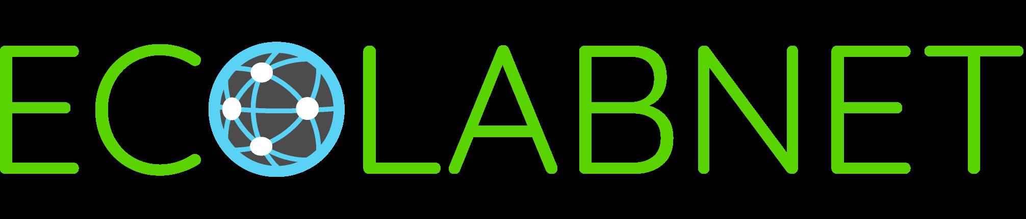 Ecolabnet1